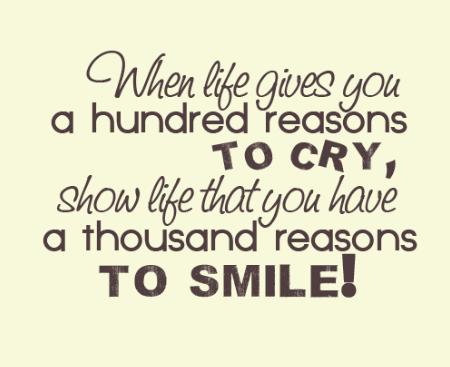 citat karinas blog